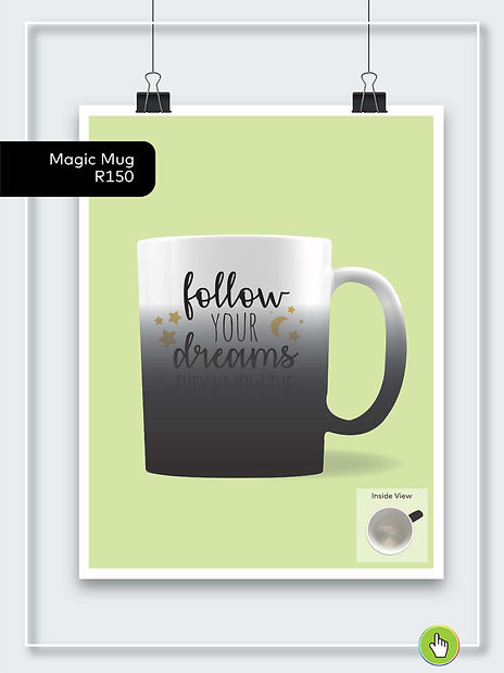 Magic Mug.jpg