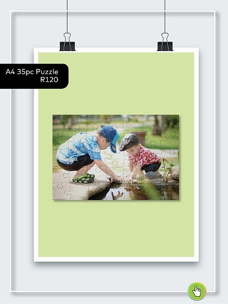 A4 35pc puzzle.jpg