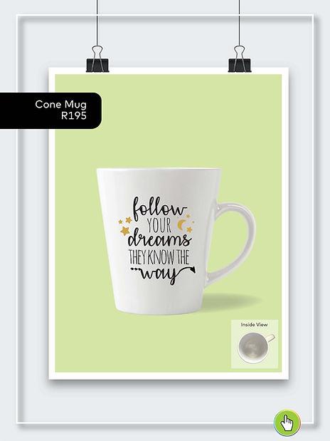 Cone mug.jpg