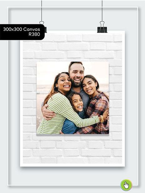 300X300 Canvas.jpg
