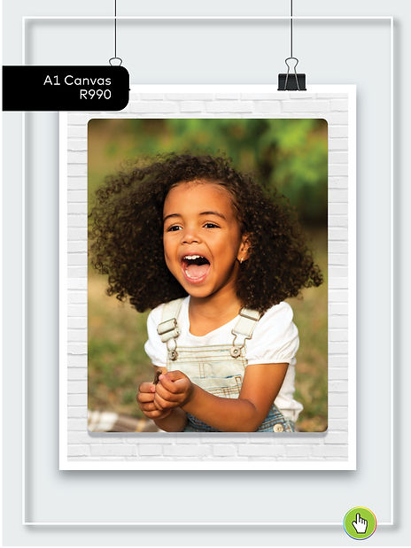 A1 Canvas.jpg
