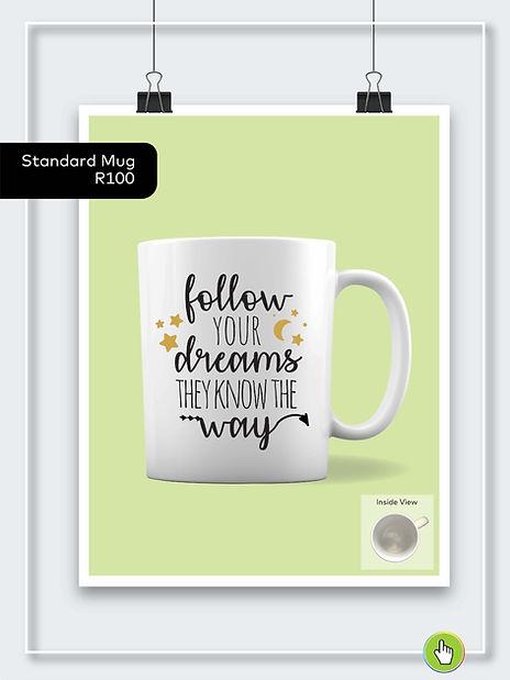 Standard mug.jpg