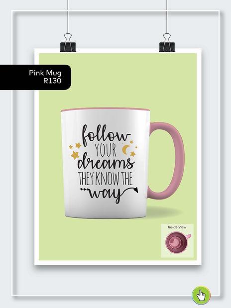Pink Mug.jpg