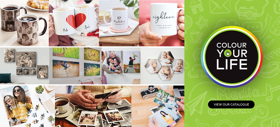 Website _ Catalogue-01.jpg