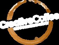CC_Logo_CreativeCoffee White.png