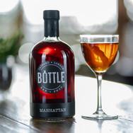 bottlelifestyle-12.jpg