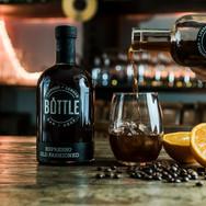 bottlelifestyle-34.jpg