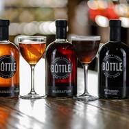 bottlelifestyle-15.jpg