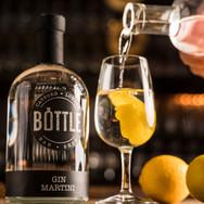 bottlelifestyle-21.jpg