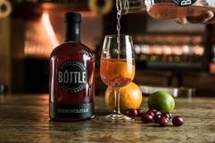 bottlelifestyle-3.jpg