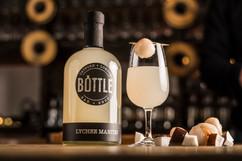 bottlelifestyle-36.jpg