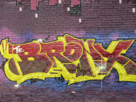Alla scoperta del Bronx: 10 cose da non perdere!