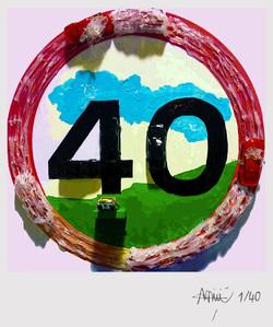 40's_web.jpg