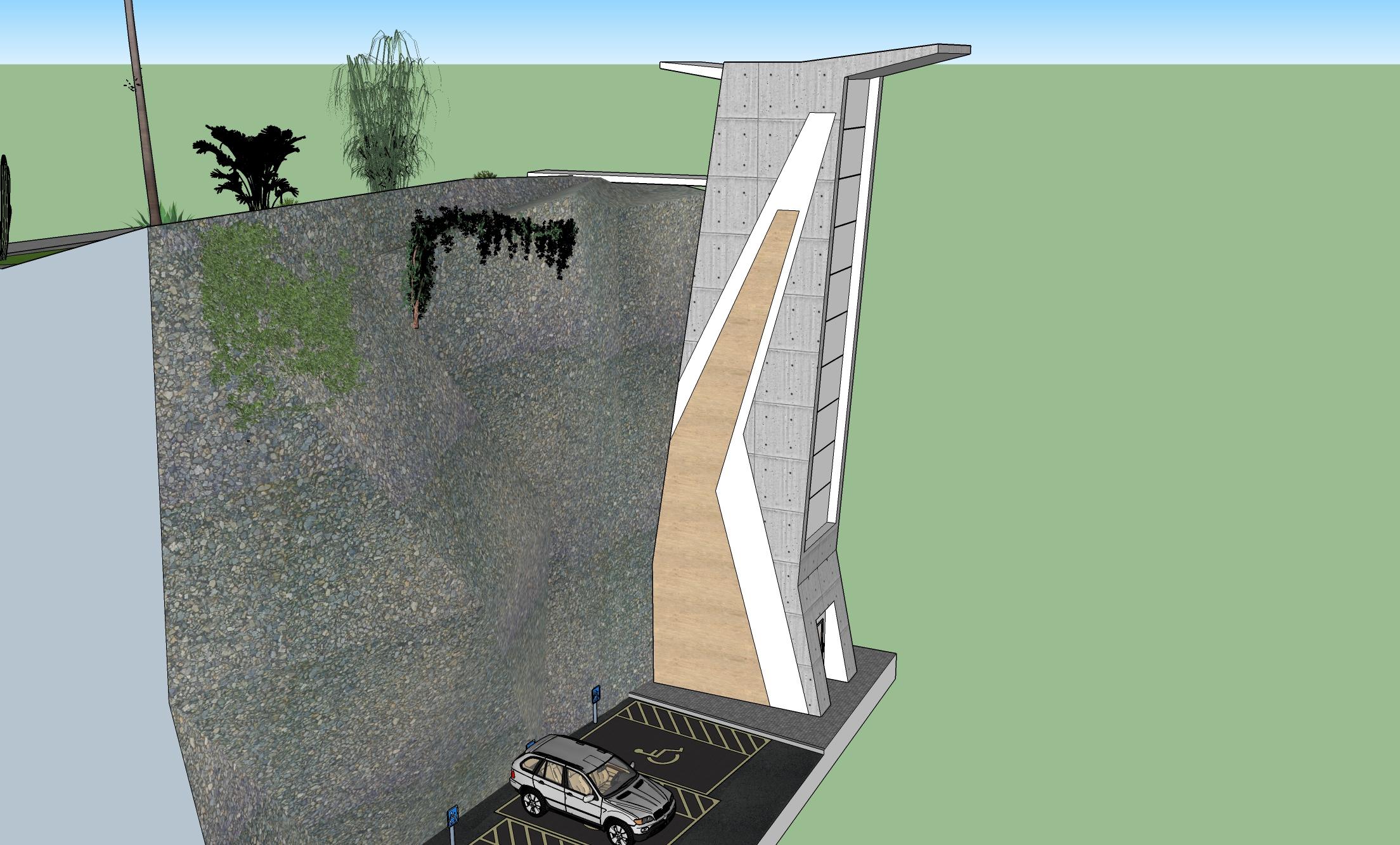 Torre Ascensor 2 b.jpg