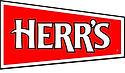 Herr's_logo.jpg