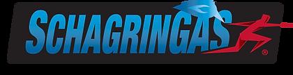 schagringas-logo-no-tag.png
