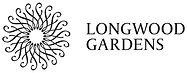 LG-Logo-lockup_Medium.jpg