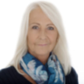 Linda Cackett Seed Profile Picture.jpg