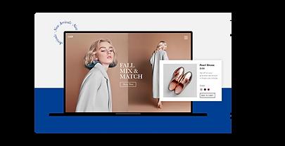 Einen eigenen Online-Shop erstellen: So geht's!