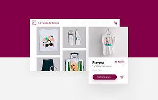 Guía Completa: Cómo Crear una Tienda Online