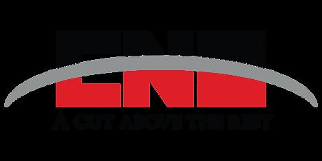 CNS-Color-Logo-2000x1000.png