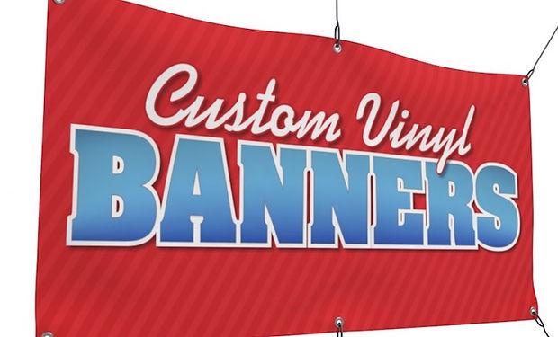 Banner3-vinyl-1000x1000.jpg