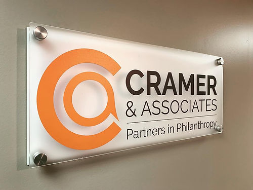 Cramer Entry Sign.jpg