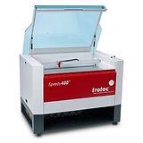 trotec-laser-speedy-400-laser-machine-50