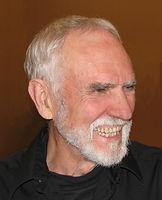 Robert Smith 2009.jpg