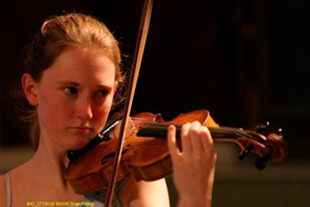 Kelsey Walsh 2006.jpg