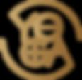 YogaStudioBorn_LogoFC_edited.png