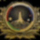 Caer-Cadarn-Emblem-Velvet.png