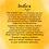 Thumbnail: Indica Sensations Personal Lubricant Aloe Based 100mg