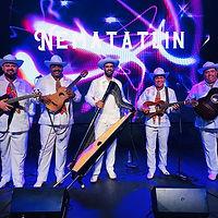 Grupo Nematatlín 2019.jpg