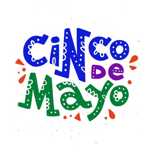 Logo Cinco de Mayo.png