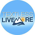 text less live more.jpg