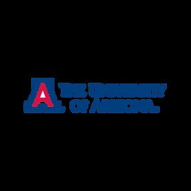 University-of-Arizona-01.png