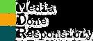 mdr-logo-color_1.png