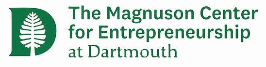 magnuson_.logo.jpg