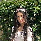 Sara Badrani.jpg