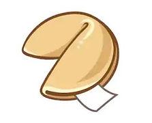 Challenge Cookies 2.jpg