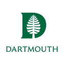 Dartmouth_logo.png