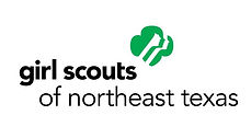 Mary_Kay_and_Girl_Scouts_of_Northeast_Te