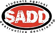 SADD-Logo-copy.jpg