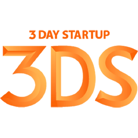 three-day startup.png