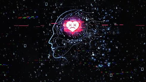 socialdilemma-1600x900.jpeg