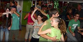 vintage-dances.jpg