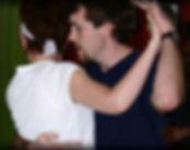 dance-instruction.jpg