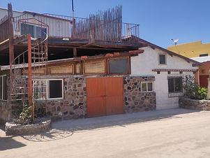 Casa #29.jpg