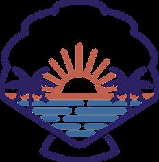 Logotipo Concha PNG.png